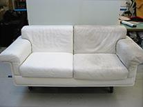 leder restaurieren auffrischen bei polsteratelier struck. Black Bedroom Furniture Sets. Home Design Ideas